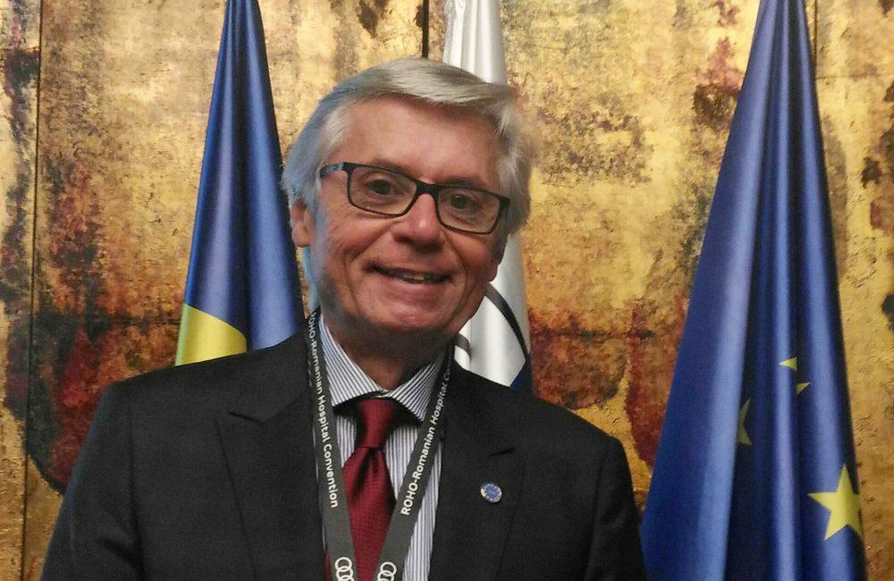 Aldo Lupo