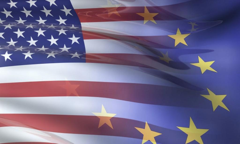 UEMO Position Regarding TTIP