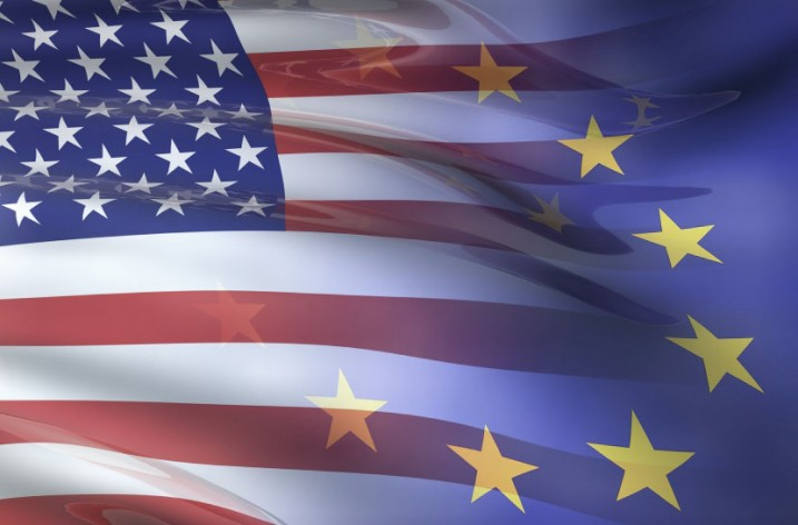UEMO Position Regarding TTIP