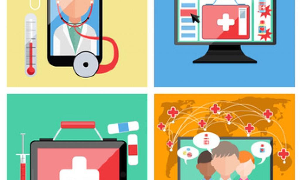 HEALTH TECHNOLOGY ASSESSMENT: EU JOINT ACTION