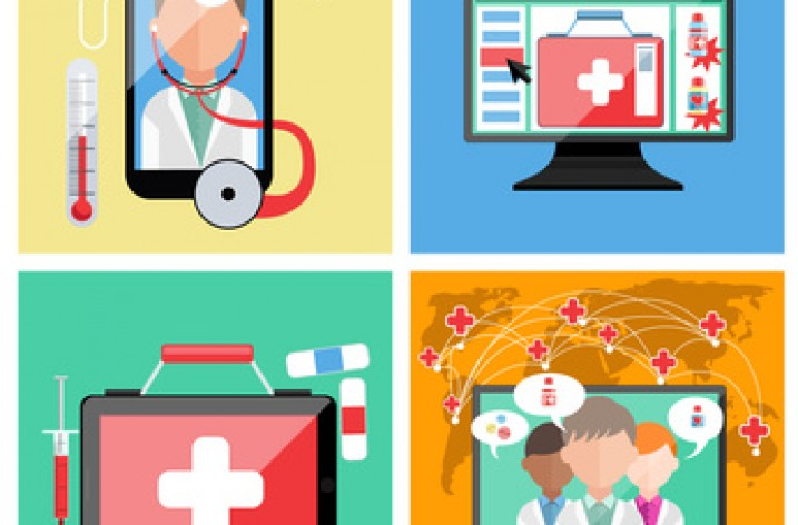 EU GUIDELINES TO ENSURE MHEALTH DATA QUALITY