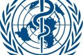 New WHO publication on tuberculosis prevention