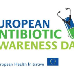 European Antibiotic Awareness Day