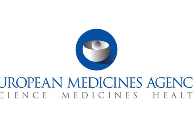 EMA Workshop on Adaptive Pathways