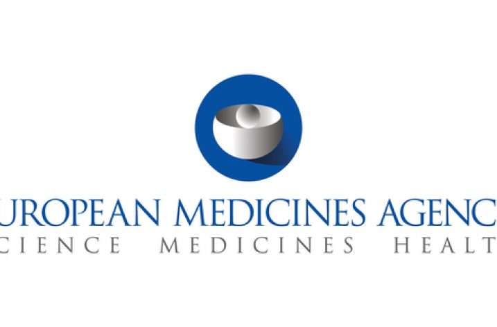 Towards improving the availability of medicines in the EU