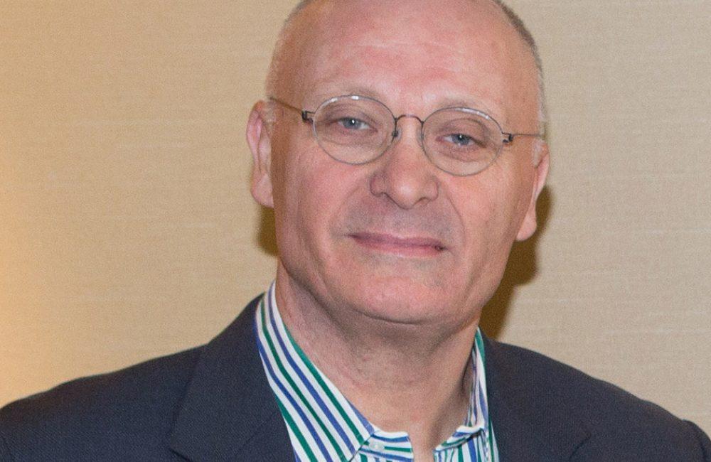 Giuseppe Enrico Rivolta