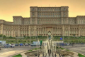 UEMO General Assembly 20-21 October, Bucharest:Press Release