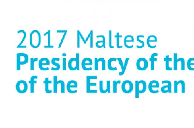 UEMO Senior Policy Advisor meets with the Health Attaché of the Permanent Representation of Malta to the EU