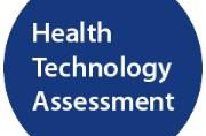 UEMO selected as member of the HTA Network Stakeholder Pool