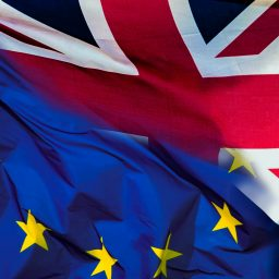 Implications of Brexit on the health sector