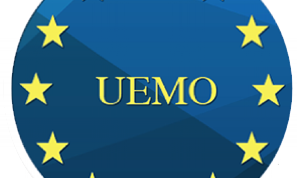 UEMO becomes permanent representative of HTA Stakeholder Pool