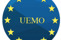 2019 welcomes the Romanian mandate Presidency at UEMO