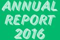 EMA Annual Report 2016