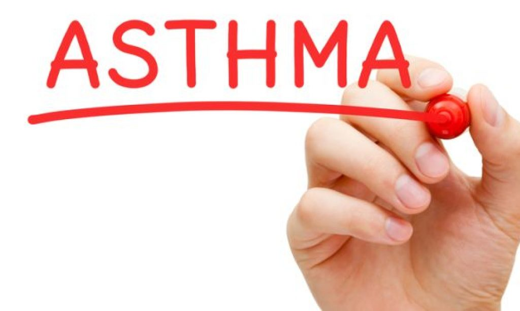 EU call to action on Allergy and Asthma