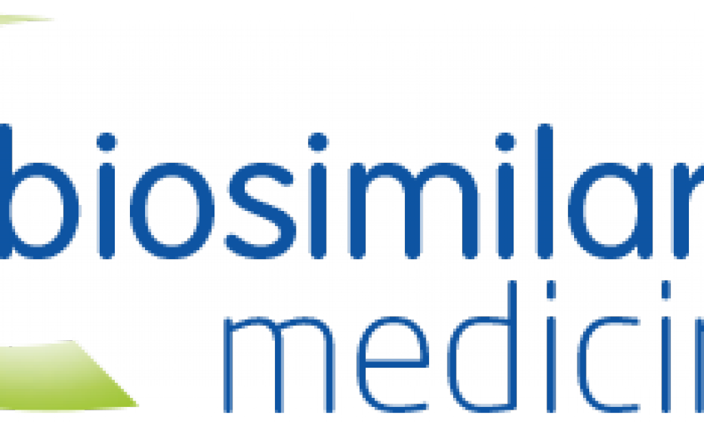 Guide on Biosimilar Medicines