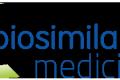 Guide on Biosimilar Medicines