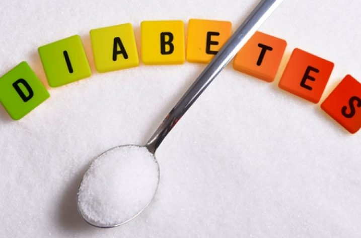 How to tackle diabetes?