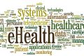 Uemo's eHealth Policy