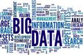 Health by Numbers – Big Data and Healthcare in Europe