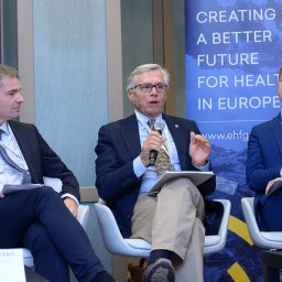 EHFG 2017: The right health workforce – a matter of planning?