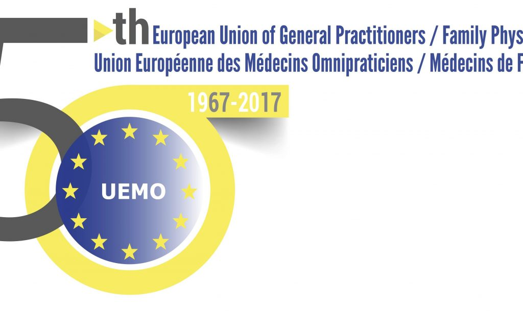 Success of the General Assembly in Paris and 50 Year Anniversary of the UEMO