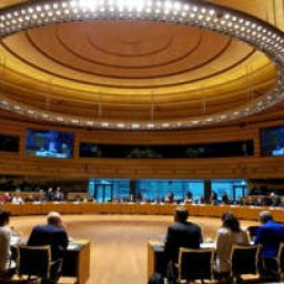 Conclusions of the EPSCO council meeting