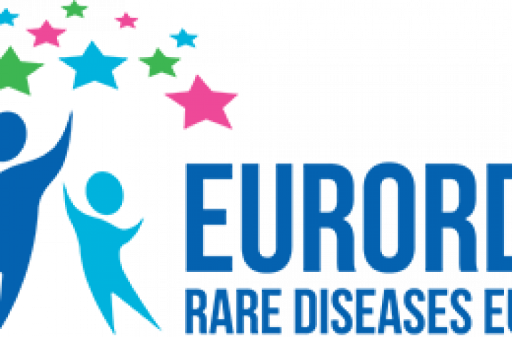 EURORDIS calls to adopt the European Commission's proposal for a future European cooperation on Health Technology Assessment.