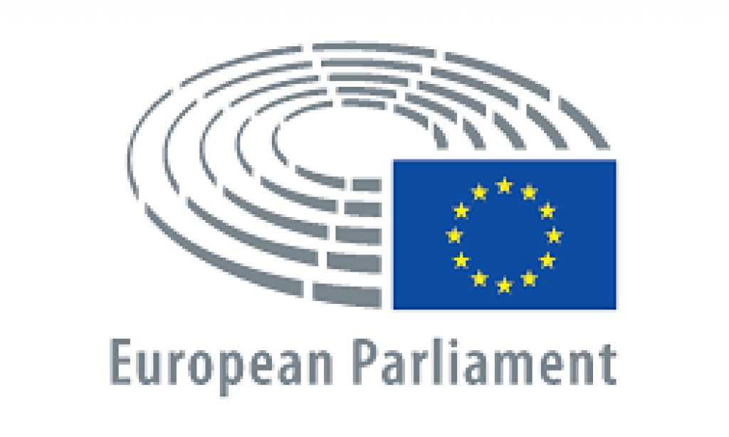 Parliament gives green light for new EU4Health programme