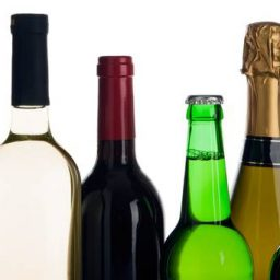 Scotland introduces minimum alcohol pricing to cut deaths
