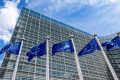 Stakeholders confirm support for strengthened EU cooperation on HTA