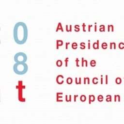 Austria's priorities on health for its upcoming EU presidency