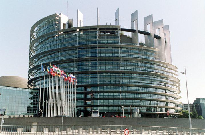 Parliament gives green light on Health Technology Assessment