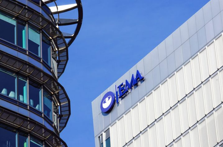 EMA publishes highlights from medicines approved in 2018