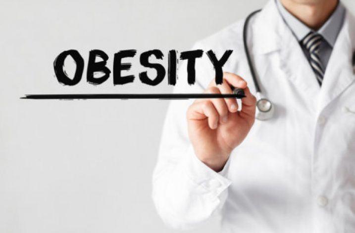 Medical Journal proposes tailored guidelines for GPs to tackle adult obesity