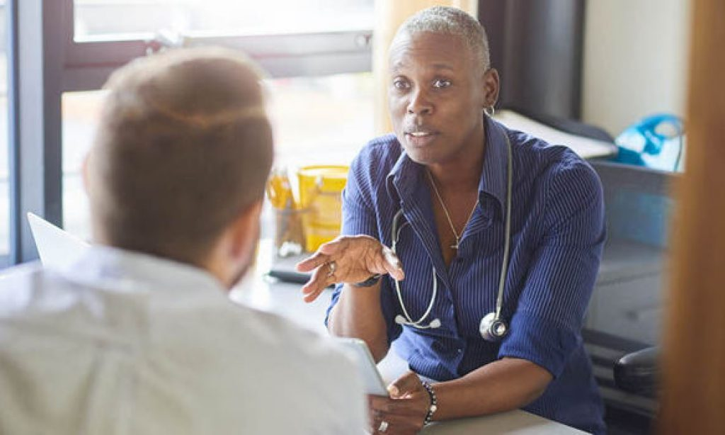 Portuguese GPs call for 30 minutes medical appointments