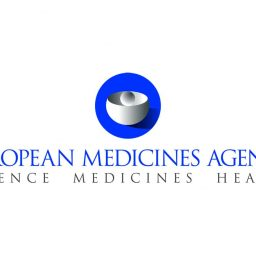 Cardiovascular patients to avoid mega-3 fatty acid medicines, EMA says