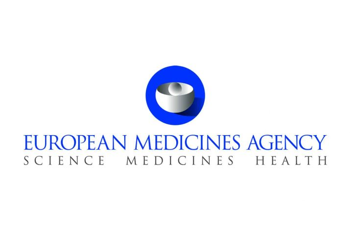 European Medicines Agency's increased role gets a boost from EU countries