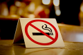 Romanian Draft Tobacco Control Legislation