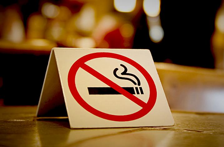 Romanian Draft Tobacco Control Legislation