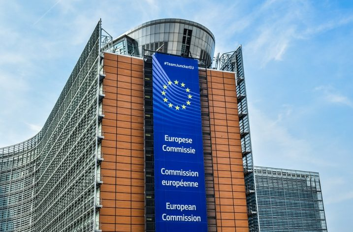 "European Commission opens a roadmap on ""Europe's beating cancer plan"""