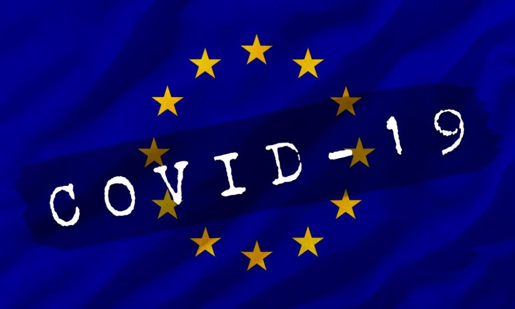 UEMO statement on the COVID-19 outbreak in Europe