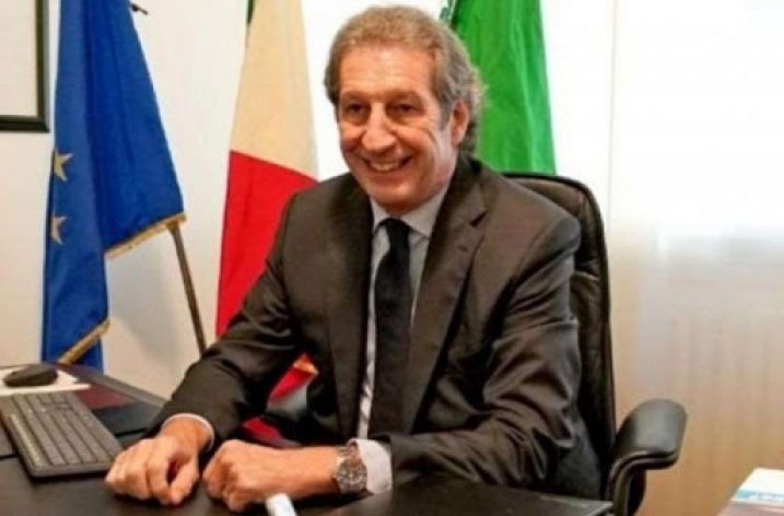 Italian GP, Dr. Roberto Stella dies amidst corona virus outbreak