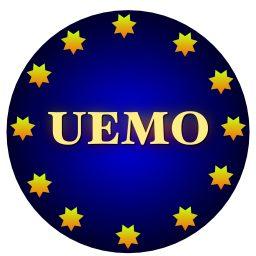 UEMO Statement on COVID 19
