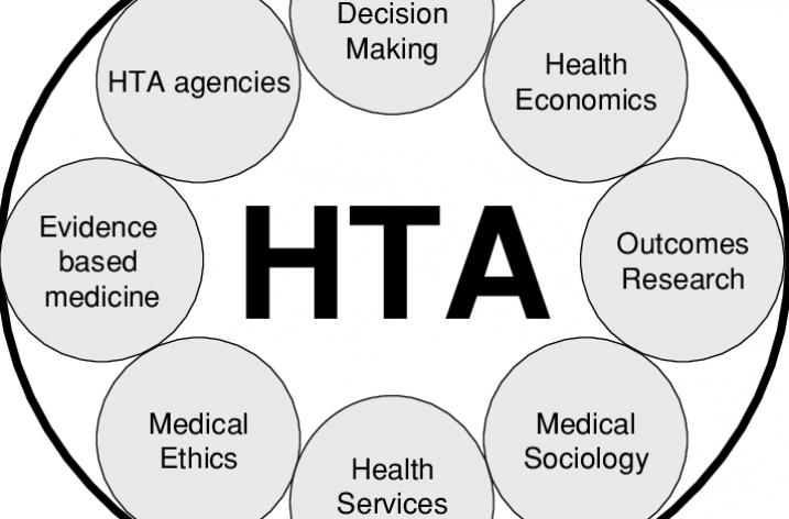 UEMO's position paper on HTA
